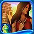 Forgotten Riddles: The Mayan Princess HD (FULL)