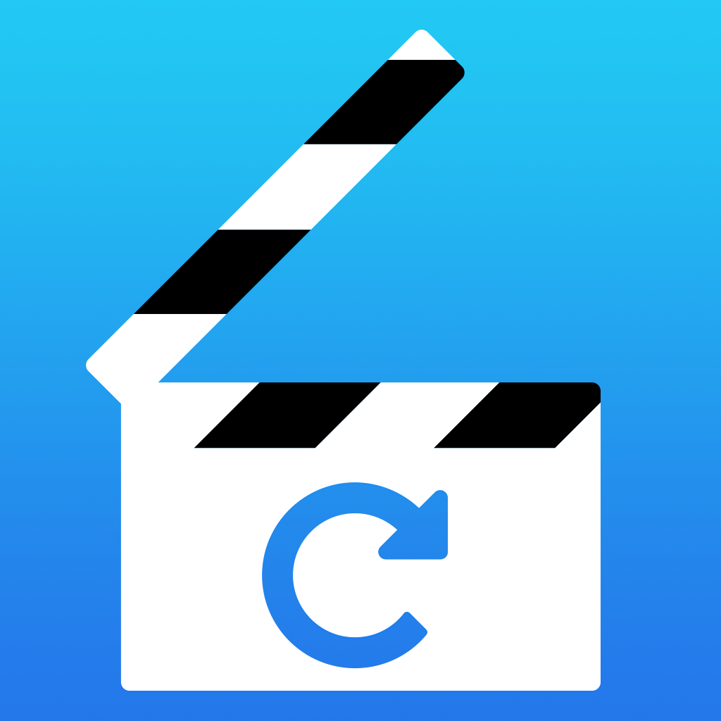 Buy reShoot Video & Photo Camera and Editor - with Video Editing, Emojis, Stickers, Bubbles, Text, and Special Effects. on the App Store