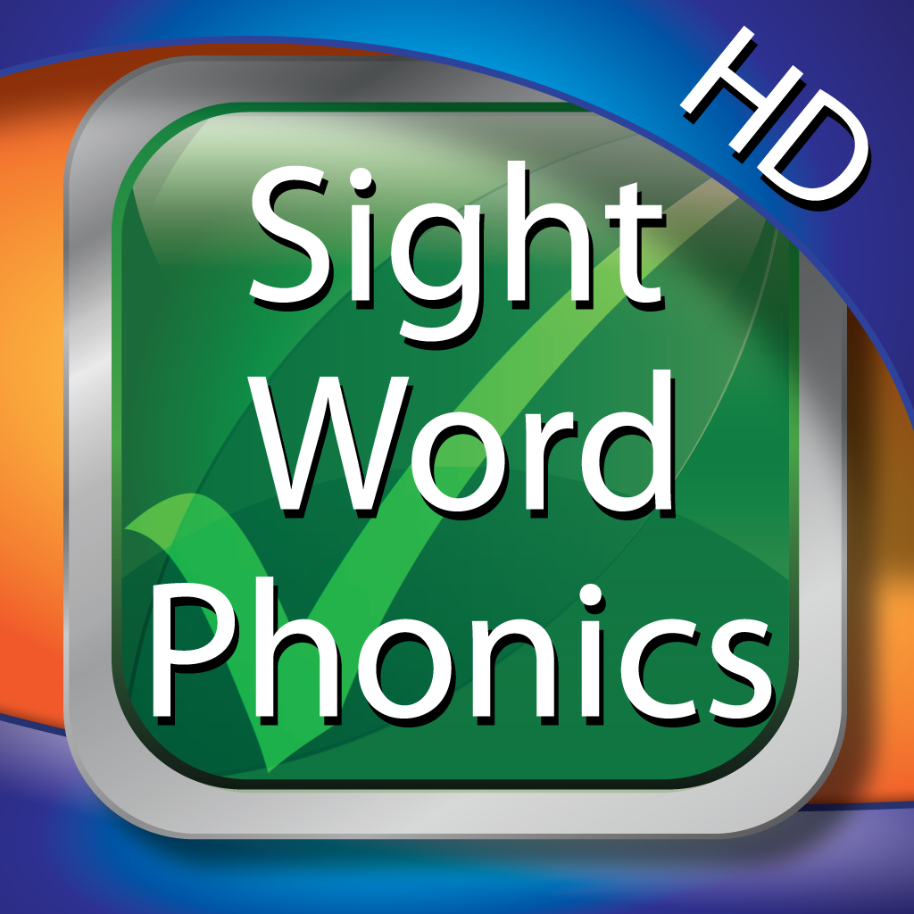 mzl.imdlwnbu Simplex Spelling HD Dolch Sight Words and Simplex Spelling Phonics 1 by Pyxwise   Review