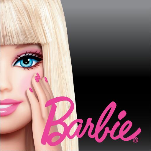 Barbie Nail Art Games Free Download: FREE Windows Phone App Market